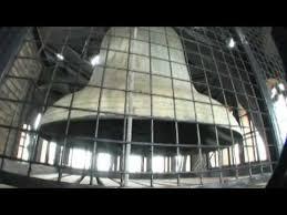 Visit <b>Big Ben</b>! - YouTube