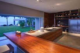 architecture modern large kitchen design with sliding door island excerpt seating design an office architects sliding door office