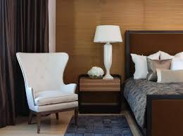 designer bedroom lamps of well ucinput typehidden prepossessing designer bedroom lamps home nice bedroom light home lighting
