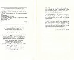 essays kafka german english translations 91 121 113 106 essays kafka german english translations