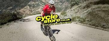 CYCLESTORE Discount Codes 2021 → 25% OFF | Net Voucher ...