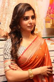 best images about saree and blouse designs shop saree divya khosla kumar saree lady com