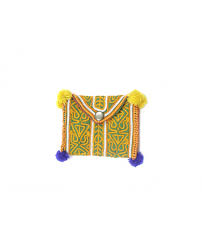 Boho kantha embrodiery heavy work <b>Coin</b> Purses For <b>Unisex</b> , <b>Mini</b> ...