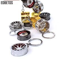 Detail Feedback Questions about <b>EDBETOS Car</b> Styling Keychain ...