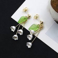 Fashion <b>Leaf Flower</b> reviews – Online shopping and reviews for ...