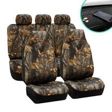 <b>CAMOUFLAGE</b> - <b>Car Seat</b> Covers - Interior Car Accessories - The ...
