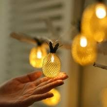 Iron <b>lamps</b> Online Deals   Gearbest.com