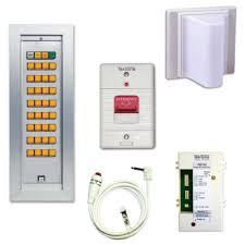 lee dan ir204e wiring diagram lee image wiring diagram tektone intercoms apt intercom stations nurse call parts on lee dan ir204e wiring diagram