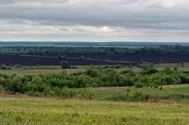 Oblast de Koursk