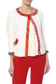 <b>Пиджаки</b> на кнопках: выбрать <b>пиджаки</b> в г Москва по скидке ...