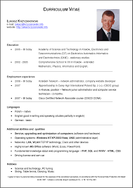 cv resume cv this is why you should pay a great attention to your resume while you are preparing it in the event that you are willing to be hired by that organization