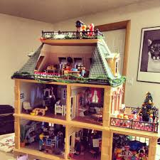 1000 images about doll houses on pinterest dollhouses doll houses and victorian dolls brand baby wooden doll house