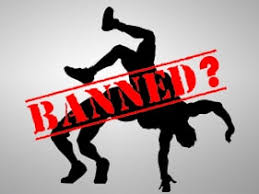 violent sports such as boxing should be banned essay   essay topicsessay on boxing and wrestling should be banned or not image