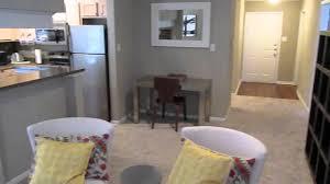 Desoto Ranch Apartments Park Hill Apartments San Marcos Tx Youtube