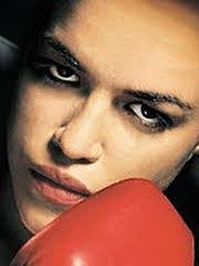 #7 – Girlfight (2000): Michelle Rodriguez as Diana Guzman. girl fight worldleaks. In spite of its rather cheeky title, this film features gritty fight ... - girl-fight-worldleaks