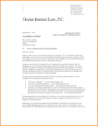 legal letter of demand sample ledger paper attorney demand letter sample
