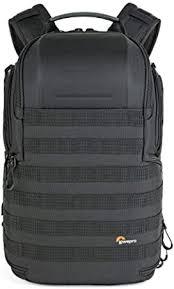<b>Lowepro ProTactic BP 350</b> AW II Camera & Laptop Backpack, 16L ...