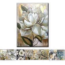 Frameless pictures <b>100</b>% <b>hand painted oil painting</b> high quality ...
