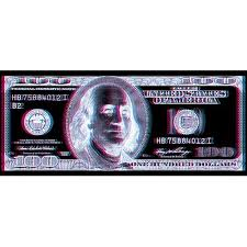 Benjamins Framed <b>Graphic</b> Art Salty Sweet Size 20 H x 48 W x 2 D