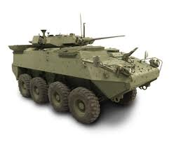 Image result for general dynamics lav
