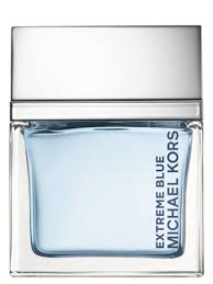 <b>Extreme</b> Blue <b>Michael Kors</b> cologne - a fragrance for men 2015