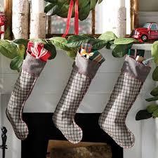 Christmas <b>Stockings</b> You'll Love in 2019   Wayfair