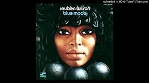 <b>Reuben Wilson</b> - <b>Blue</b> Mode - YouTube