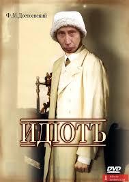 Украина продолжает контролировать воздушное пространство над Крымом, - глава Госавиаслужбы - Цензор.НЕТ 9265