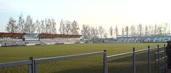 Dinamo-Yuni-Stadion