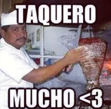 Spanish humor | me encanta | Pinterest via Relatably.com
