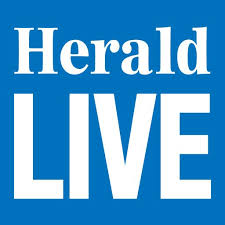HeraldLIVE - The Voice of Nelson Mandela Bay