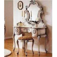 cool louis xv bedroom vanity set on home design ideas with louis xv bedroom vanity set beautiful home furniture ideas vintage vanity