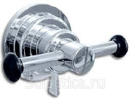 <b>Timo</b> TR-053 <b>двойной крючок</b> купить в Москве. Цены, фото ...