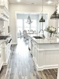 Small Picture Top 25 best Kitchens with white cabinets ideas on Pinterest