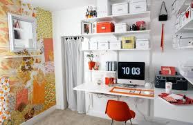 file2043933_creative feature wall home office design a5869822552de3bc90e76dd704bab098 amazing diy home office