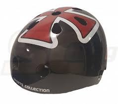 Роликовый <b>шлем</b> СК <b>ARTISTIC</b>/<b>CROSS</b> купить за 1 000 руб. в ...