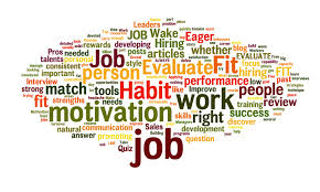 leadership assessment tools to evaluate job fit improve productivity
