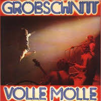 <b>GROBSCHNITT Volle</b> Molle reviews