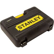 <b>Набор торцевых головок Stanley</b> 96 предметов в Москве – купить ...