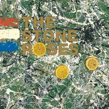 The <b>Stone Roses</b>: Amazon.co.uk: Music
