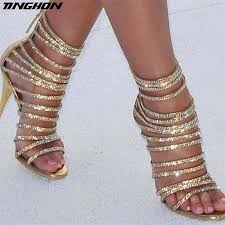 Pin on Amazing Heels With Jeans