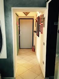 Casa In Affitto Bagno Di Gavorrano : Case bagno di gavorrano in vendita e affitto