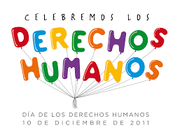 Image result for derechos humanos