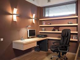 latest office designs the latest home office design ideas 4 brave professional office decorating ideas