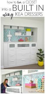 1000 ideas about ikea craft room on pinterest craft rooms storage and organizing ideas anew office ikea storage