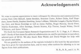 How to write the acknowledgement of a phd dissertation   Best