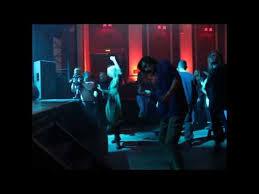 <b>Buzzer party</b> в клубе Опера / Концертное джазове агенство ...
