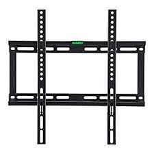 Buy Maxcart <b>Universal</b> LED/LCD/Monitor Fixed <b>Wall Mount</b> Stand ...