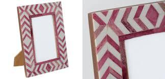 <b>Фоторамка</b> кость Pink Indian Bone Inlay photo <b>frame</b> купить ...