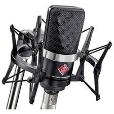 «<b>Студийный микрофон Neumann TLM</b> 102 studio set ...